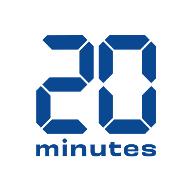 Sentinelle dans «20 minutes»